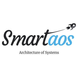 Smart Architecture of Systems
