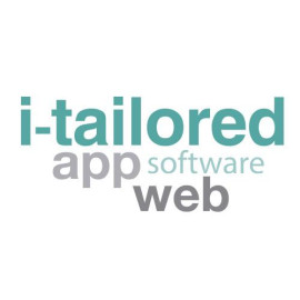 I-Tailored App&Web, SL